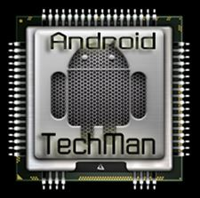 Android_Techman